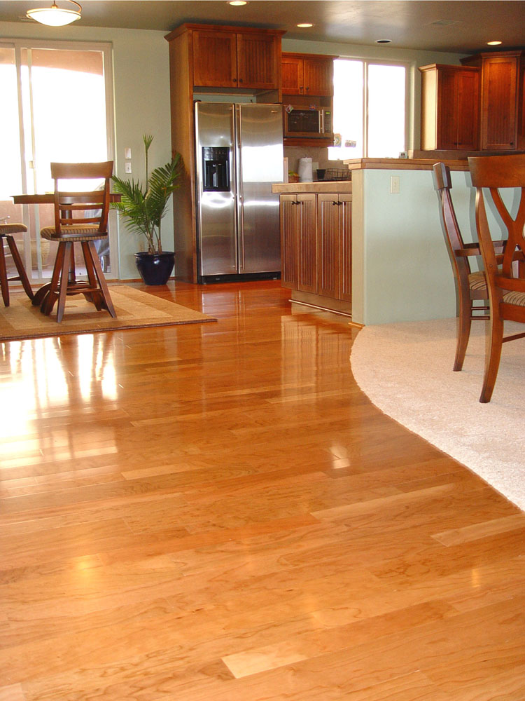 At Rock Solid Installations Inc We Have Been Providing Quality Flooring Installation For New Mexico And Colorado 15 Years