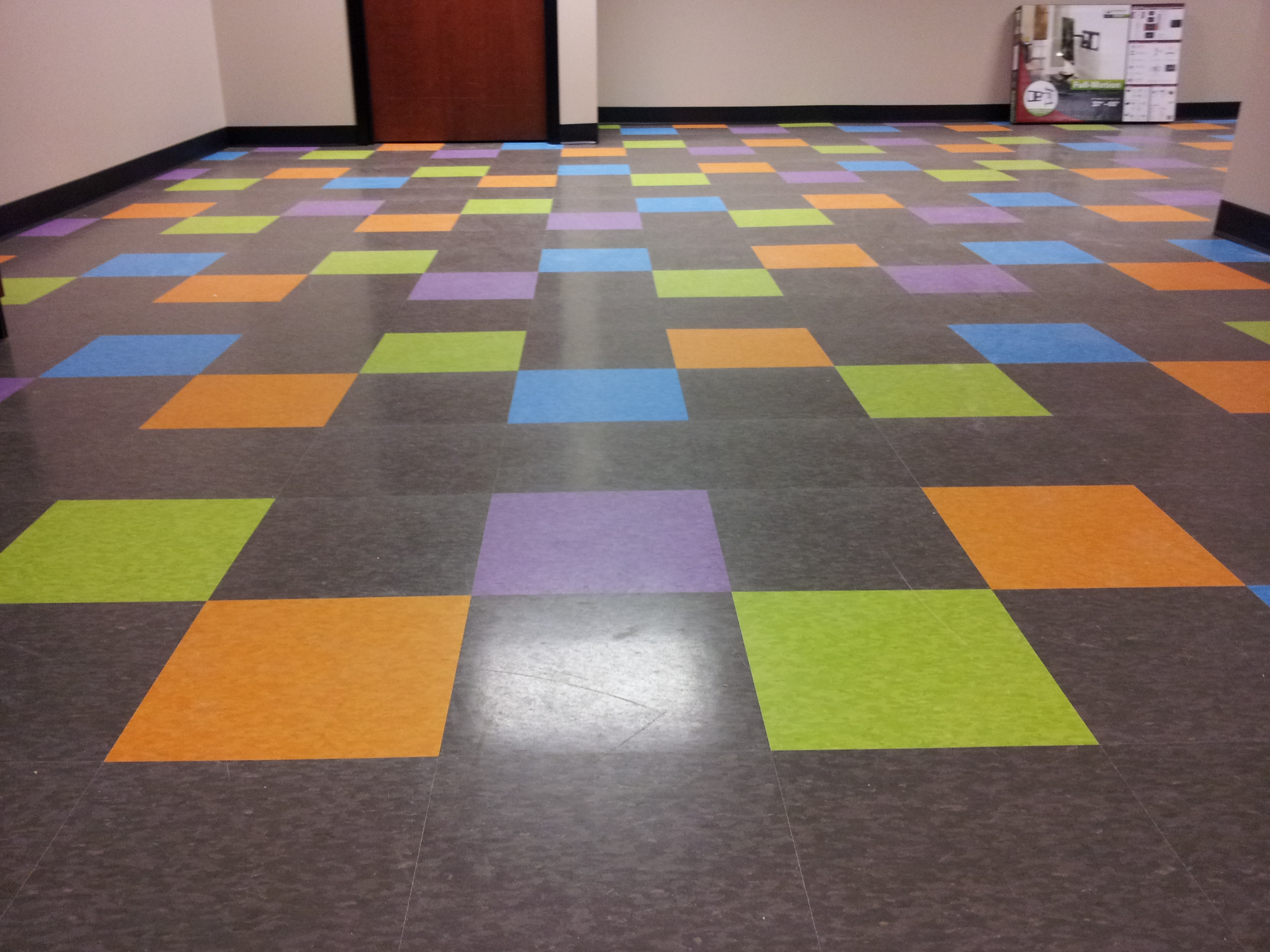 Services rock solid installations commercial vct dailygadgetfo Images